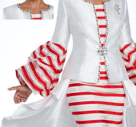 womens church suits 1
