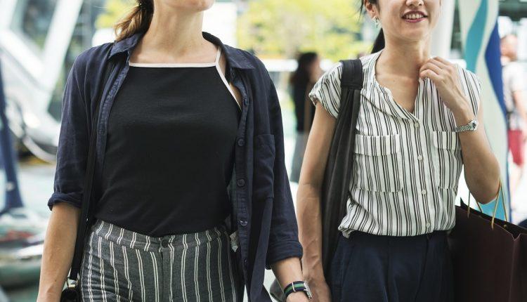 casual wear for women
